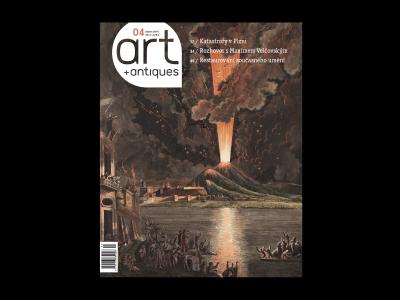 ART_thumbnail