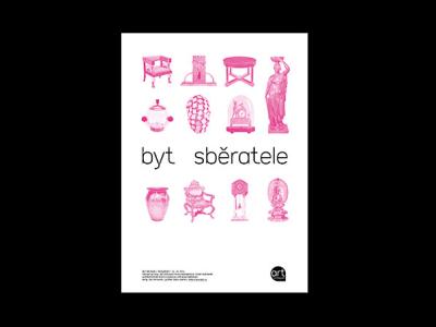 byt-sberatele_thumbnail