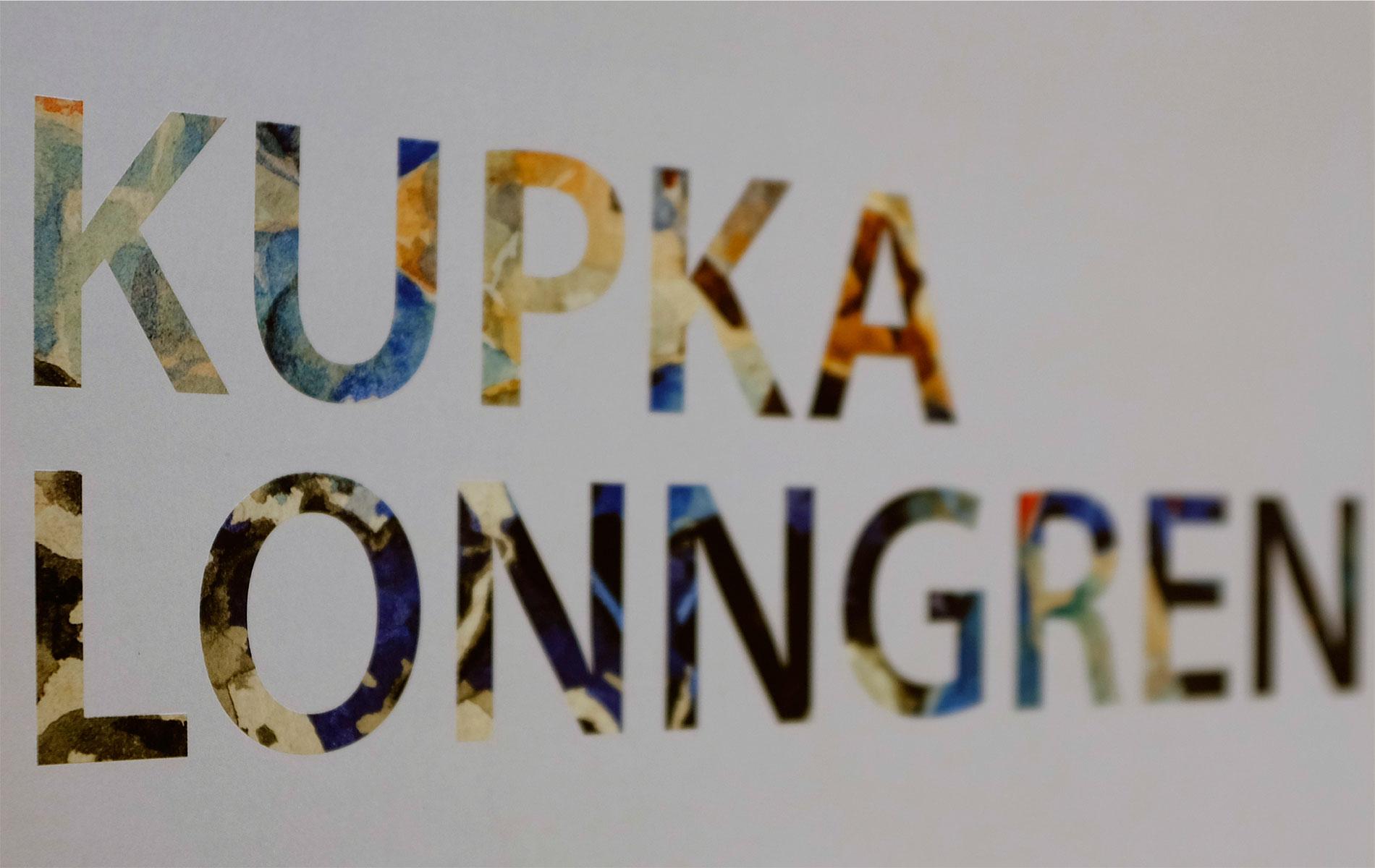 kupka-lonngren_03