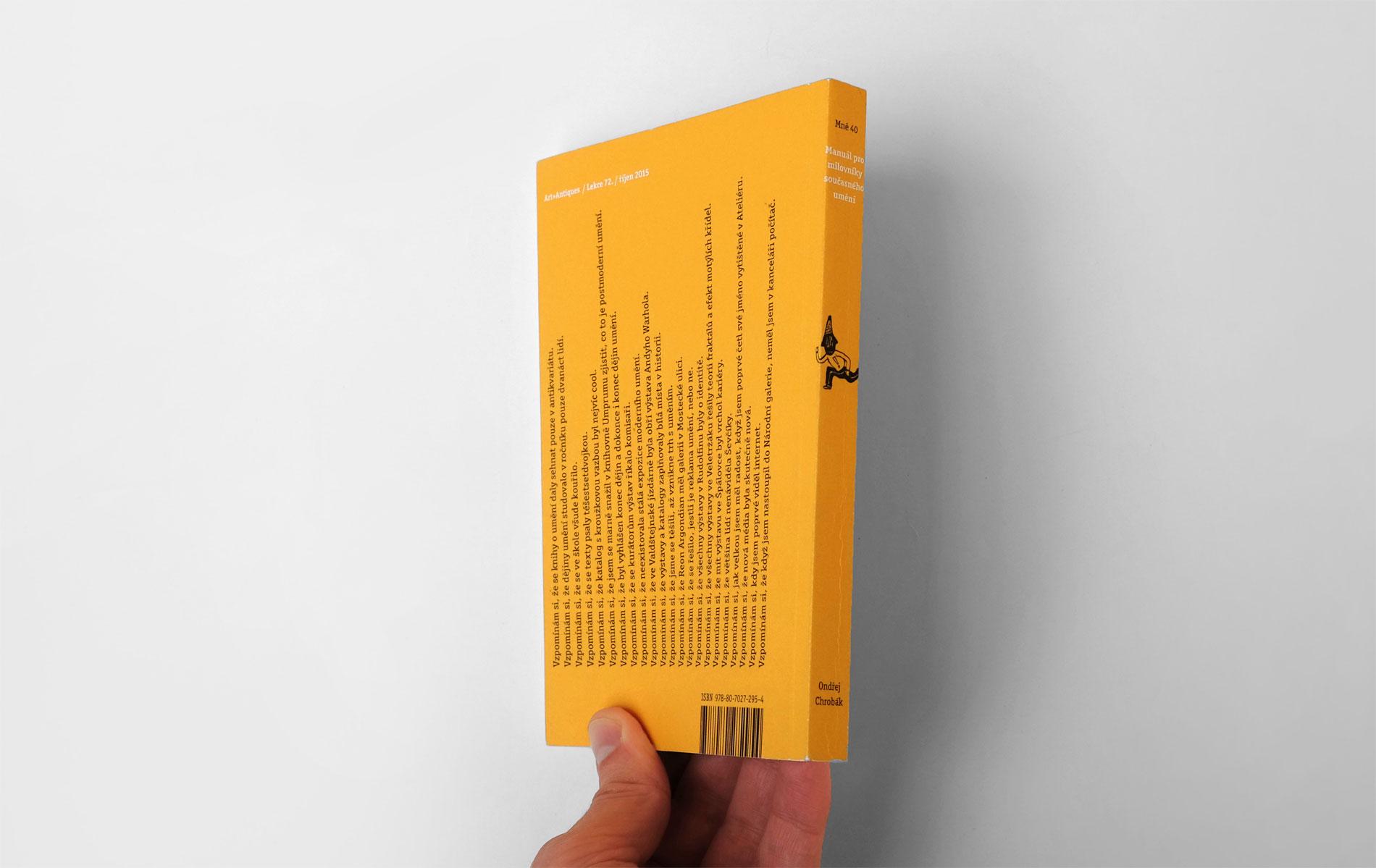 07_manual