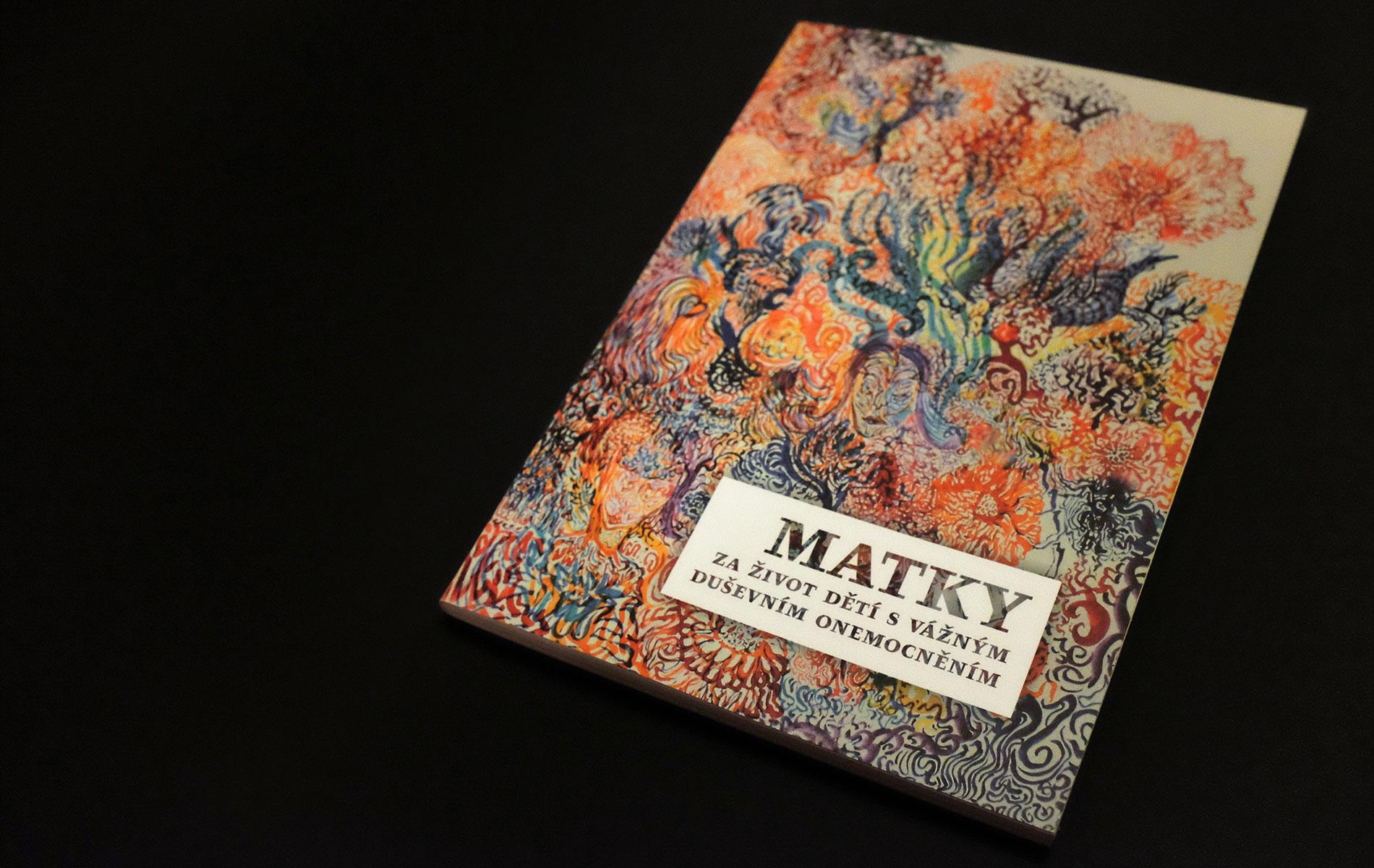 matky_01