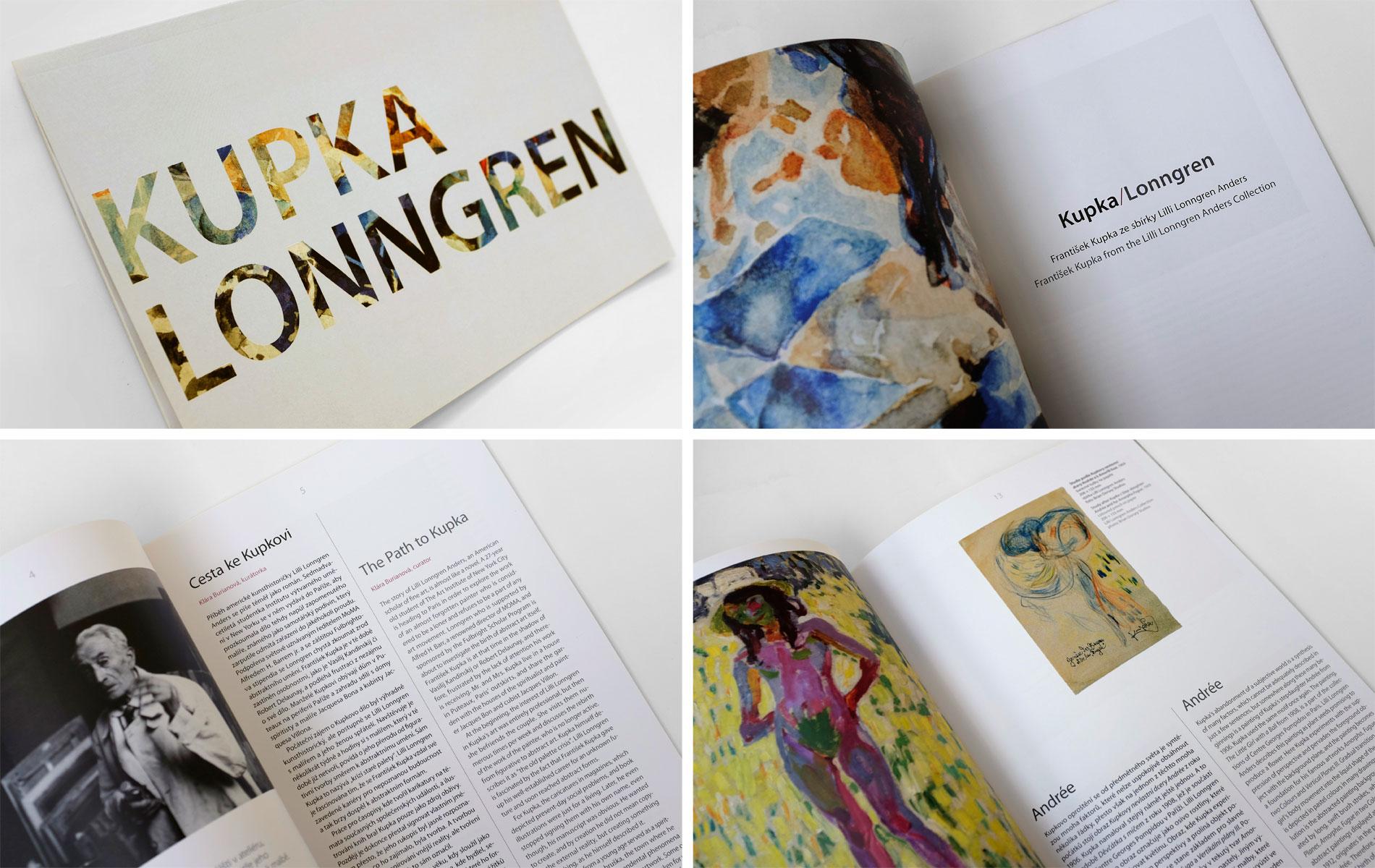 kupka-lonngren_04